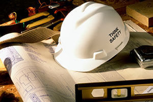 contractor insurance from svendsen insurance agency in connecticut